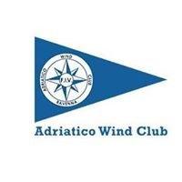 Adriatico Wind Club ASD Vela Windsurf Kitesurf