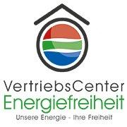 Haller Energiefreiheit GmbH