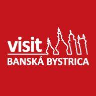 Visit Banská Bystrica