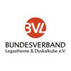 Bundesverband Legasthenie und Dyskalkulie e. V. (BVL)
