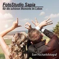 Fotostudio Sapia