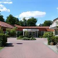 Brandenburg Klinik Bernau bei Berlin