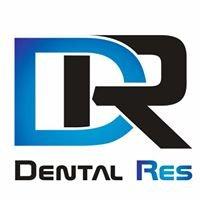 Dental Res