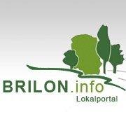 BRILON.info