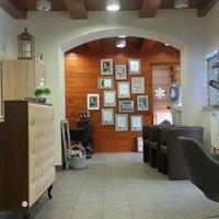 Old Mountain Barber Shop Bielsko Biała Poland
