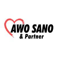 AWO SANO & Partner