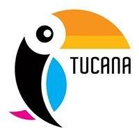Tucana.pl