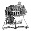 KOKPiT - Biblioteka Publiczna w Kazimierzu Dolnym