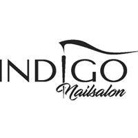 Sekret Piękna Aneta Nadbrzeżna Indigo Nailsalon