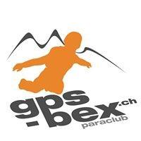 GPS-Bex