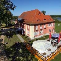 Hotel und Restaurant Altes Gutshaus Federow