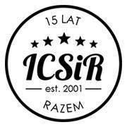 ICSiR