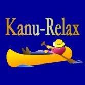 Kanu-Relax.de