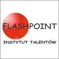 Instytut Talentów FLASHPOINT