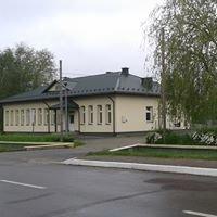 TRASA Zdrowia PZU w Suścu