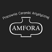 """Pracownia Ceramiki Artystycznej """"Amfora"""""""