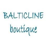 Balticline boutique