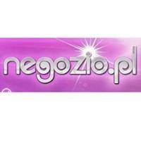 NEGOZIO.PL - Kocham swoje włosy
