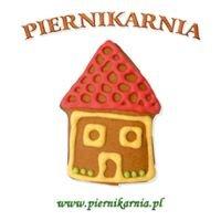 Piernikarnia