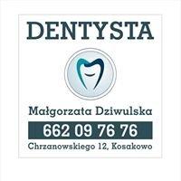 Dentysta Kosakowo