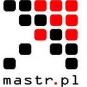 Mastr.pl