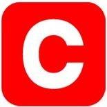 christmann informationstechnik + medien GmbH & Co. KG