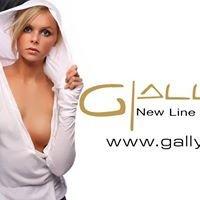 Gallys Boutique