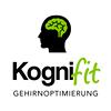 Kognifit Haltern