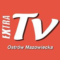 Extra TV Ostrów Mazowiecka