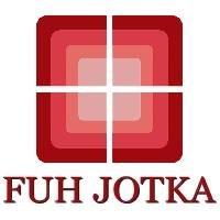 Doradztwo biznesowe FUH JOTKA