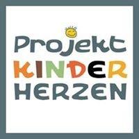 Projekt Kinderherzen e.V.