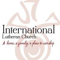 International Lutheran Church Seoul