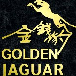 Golden Jaguar Bocholt