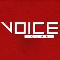 VOICE Club Bad Honnef