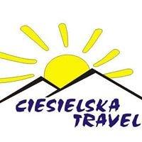 Ciesielska Travel
