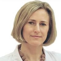 Gabinet Ortodontyczny Orthodentica Joanna Parulska - Guzewicz