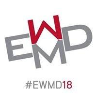 EWMD Brescia