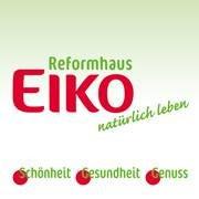 Reformhaus EIKO