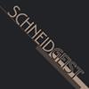 Schneidgeist - Der Friseur