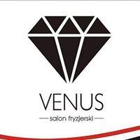 Salon Fryzjerski Venus Rusiec
