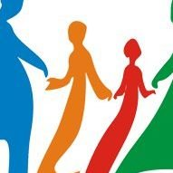Towarzystwo Wspierania Rodziny i Dziecka ALIA