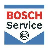 Bosch-Service Degeling