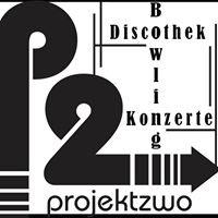 Projekt Zwo