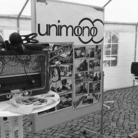 Unimono