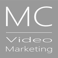 Mediacura Marketing Agentur und Videoproduktion
