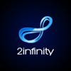 2infinity