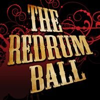 The Redrum BALL