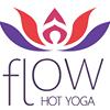 Flow Hot Yoga - Cumbaya