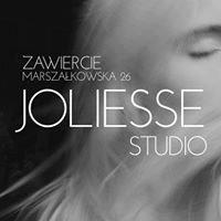 Studio Joliesse Zawiercie