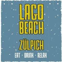 LAGO BEACH Zülpich